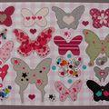 Amelie Biggs_carte papillons