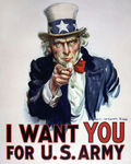 art_propagande_amerique_imperialiste