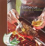 LeBarbecue