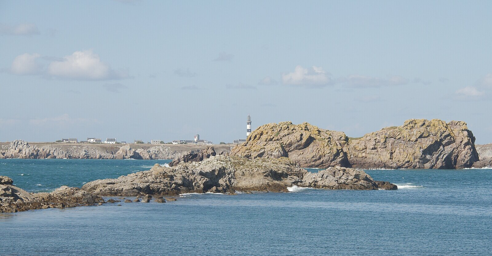 ouessant 15