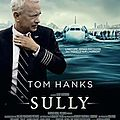 Sully ★★
