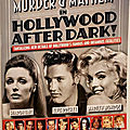 2019-09-murder_and_mayhem-usa