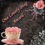 lovelyblog_award