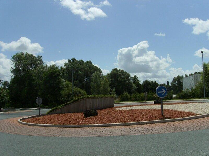 Rochefort 2