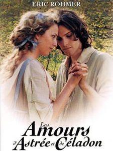 les_amours_d_astree_et_de_celadon