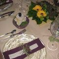 table mûre 028