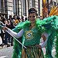 Au carnaval de nantes le 7 avril 2019 (1)