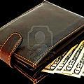 Rituel pour attirer l'argent correctement du marabout dah vognon