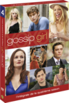 GOSSIP_GIRL_S4_3D_DVD_PS