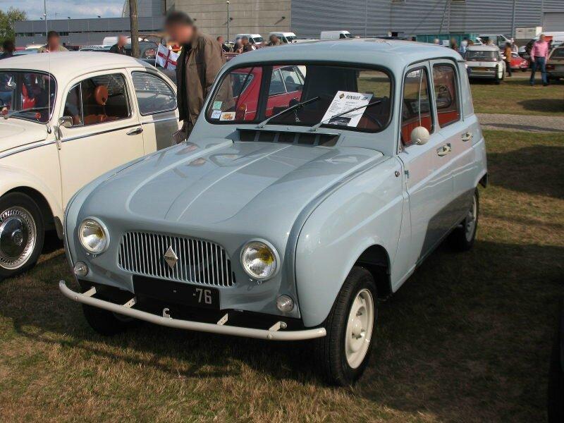 Renault3av1
