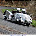 Tour_Auto_2012_410