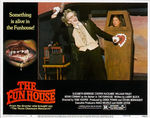 The Funhouse lobby card 7