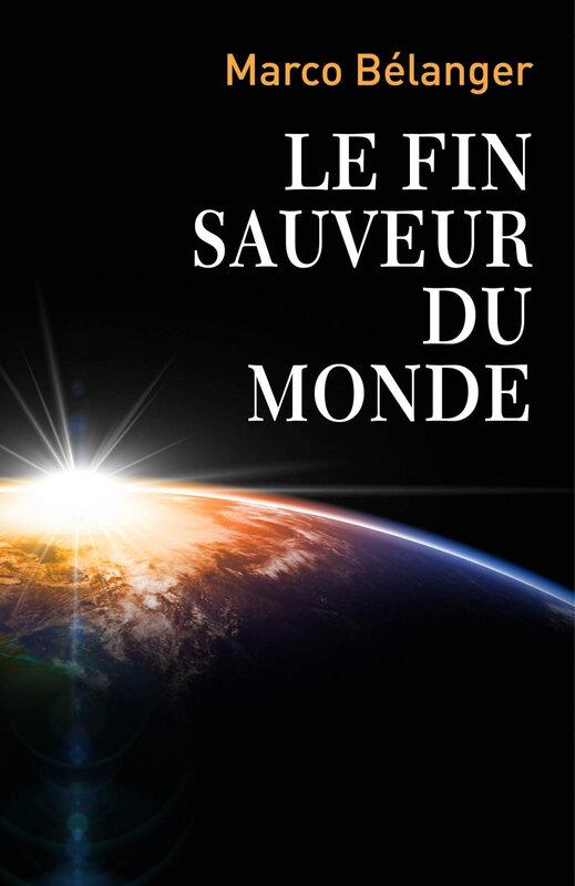 le-fin-sauveur-du-monde