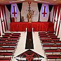 Pacte avec le diable pour etre célèbre et avoir la richesse whatsapp: +22998171711