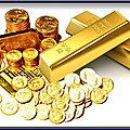 Secret de la richesse et de la prospérité infinie,gagner aux jeux de hasard