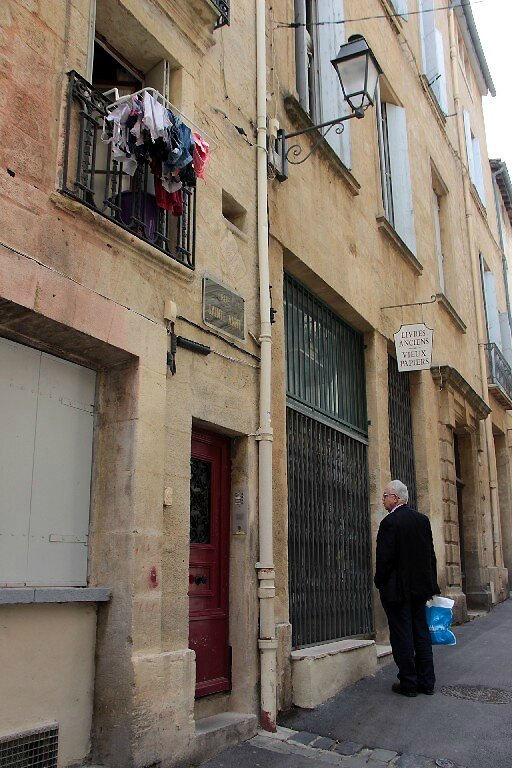 1-Montpellier_0681