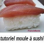 tuto_moule_sushi