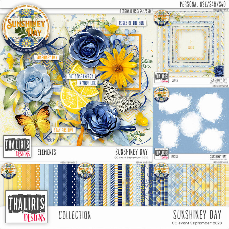 THLD-SunshineyDay-Collection-pv1000