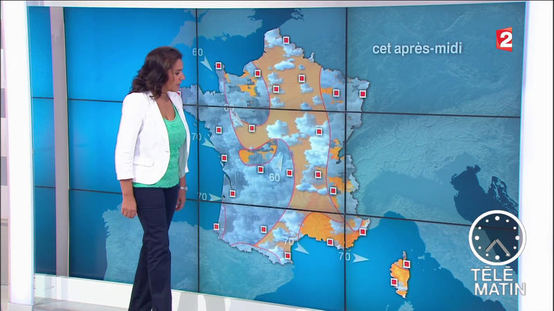 patriciacharbonnier07.2015_08_14_meteotelematinFRANCE2