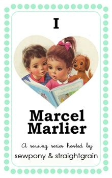 Marcelmarliersmall
