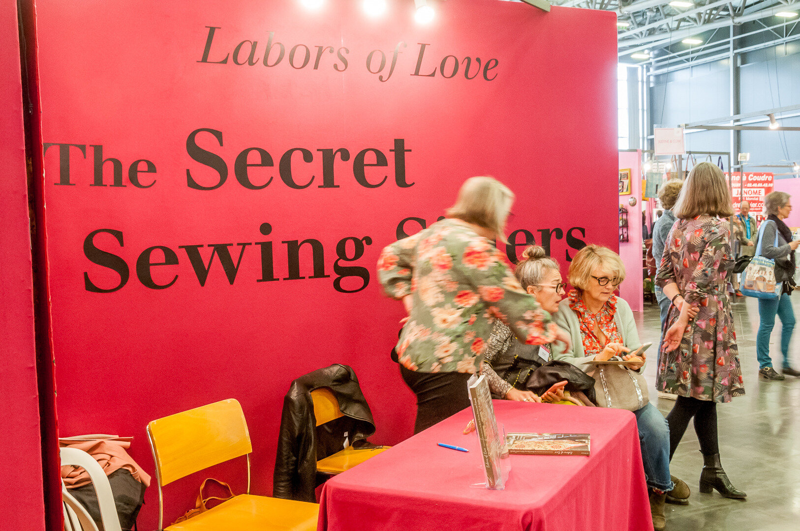 2019-04-26_10-59-37-Nantes-The Secret Sewing Sisters et leurs amies