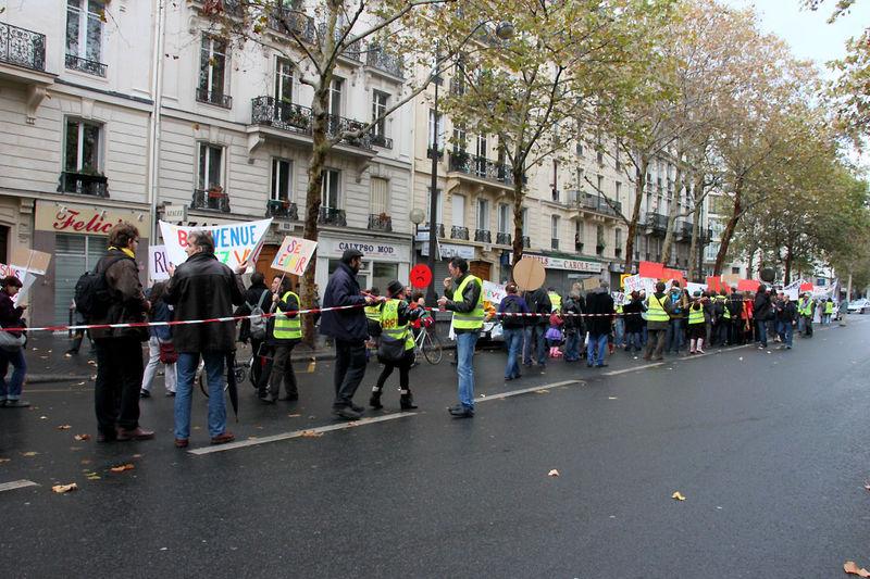 Rue Libre Marche à reculons_4772