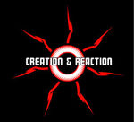 creation___reaction