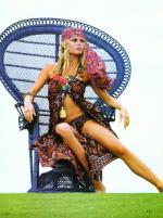 Wicker_sitting_inspiration-brigitte_bardot-1968-by_dussart-4