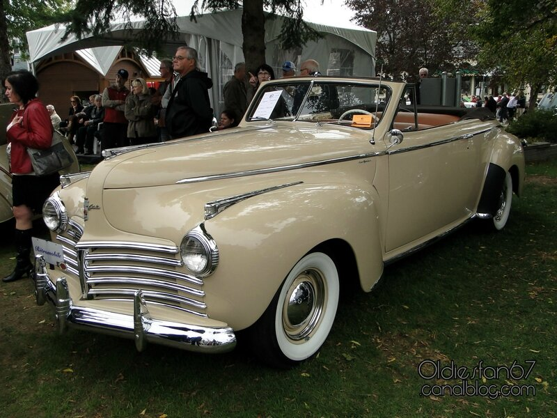 chrysler-new-yorker-convertible-1941-01