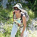 2006-09 Le Courtaou d'Ordincède