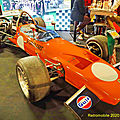 MacLaren M 10B F 5000_01 - 1970 [UK-NZ] HL_GF