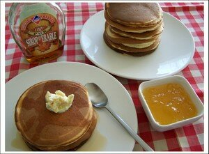 crepes_americaines_1