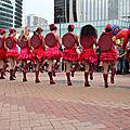 La guardia Flamenca - Anda la Banda_5299