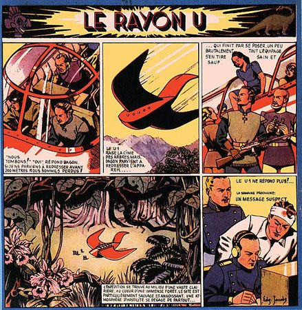Rayon-U-planche-7