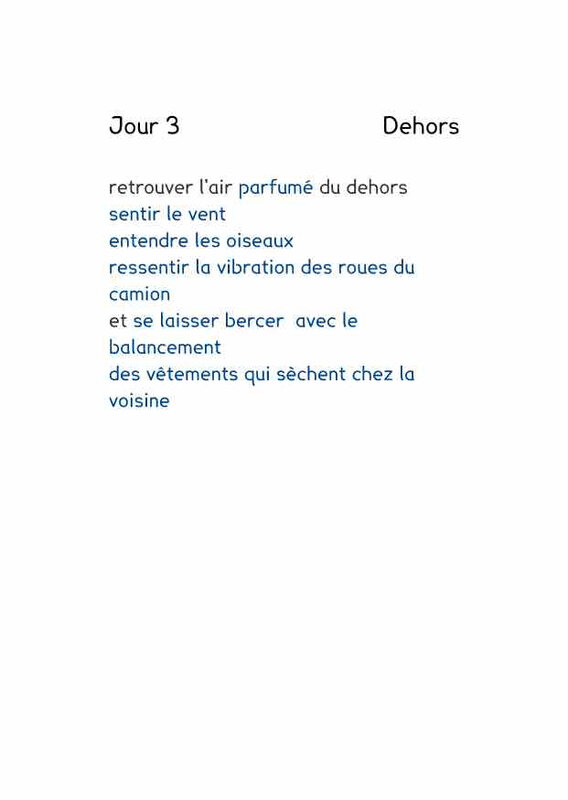 7jours -page3