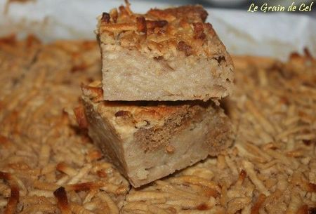 TerrinePommeSpeculoos2