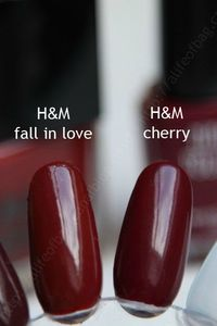 HetM fall in love_cherry copie