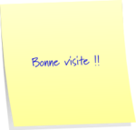 superstickiesbonne_visite
