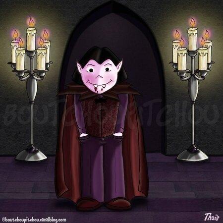 vampire-net2