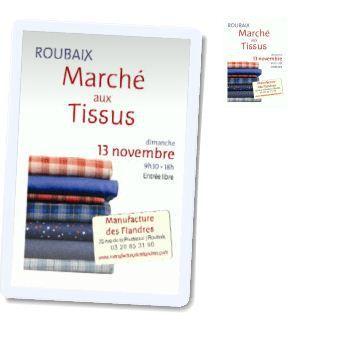 Musée textile, Manufacture des flandres, loisirs, musées, vistes guidées - Googl_2011-11-11_21-53-47