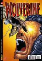 wolverine V1 103