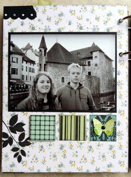 album 160401 Marianne38 (15)