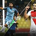 City-monaco, analyse & les notes