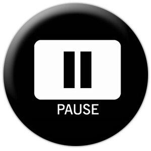 pause CAL