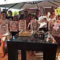 Anniversaire de mathilde: 25 caricatures pour fêter les 20 de mathilde