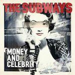 The-Subways