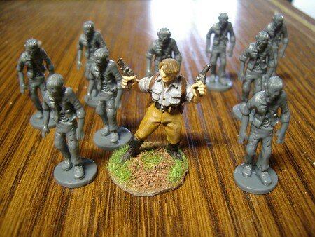 zombies_28mm
