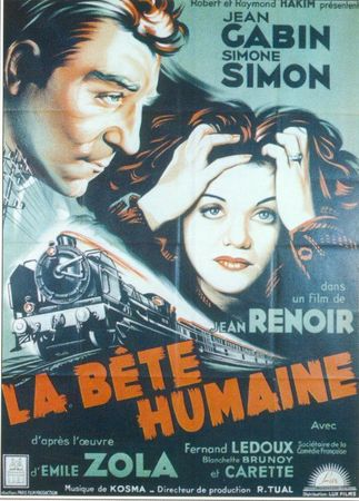 la_bete_humaine_aff