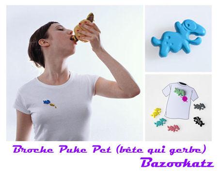 puke_pet
