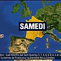 sandralarue01.2018_07_07_meteolejournaldelanuitBFMTV